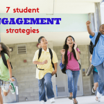 Student Engagement Strategies: 7 Ways To Enhance Learning