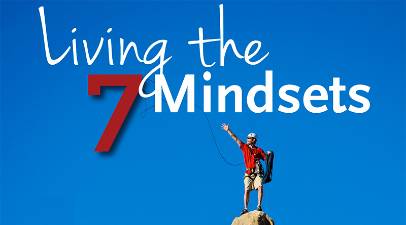 How Schools Use 7 Mindsets Academy