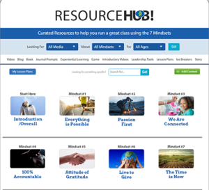 When Adding Sel To Curriculum >> Check Out The World's Most Comprehensive Digital Hub for ...